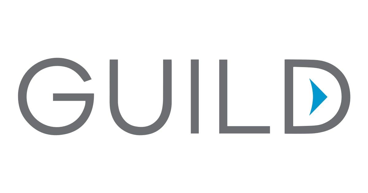 Walmart Live Better U - $1 a Day | Guild Education | Guild